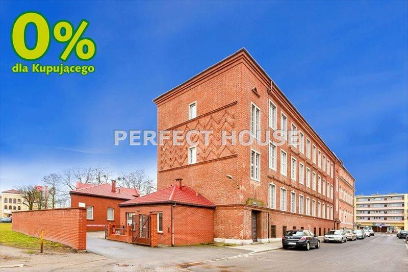 Lokal użytkowy na sprzedaż Piła, Pocztowa  4984m2 Foto 2