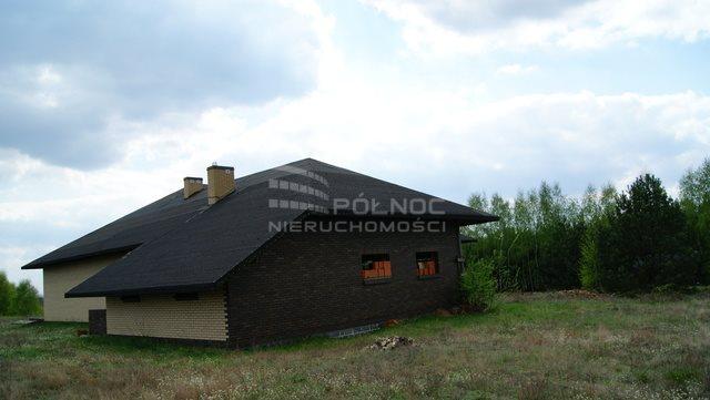 Dom na sprzedaż Stużno-Kolonia  335m2 Foto 10