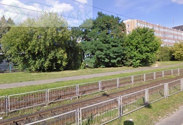 Lokal użytkowy na wynajem Warszawa, Mokotów, Służew  114m2 Foto 1