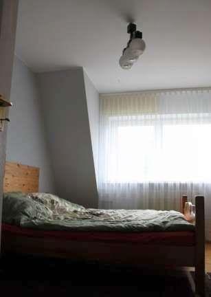 Dom na sprzedaż Warszawa, Bielany, Młociny, Arkuszowa  150m2 Foto 8