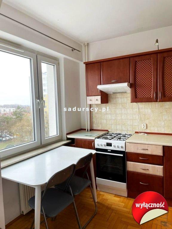 Mieszkanie dwupokojowe na sprzedaż Rzeszów, Baranówka, Skrzetuskiego  45m2 Foto 3