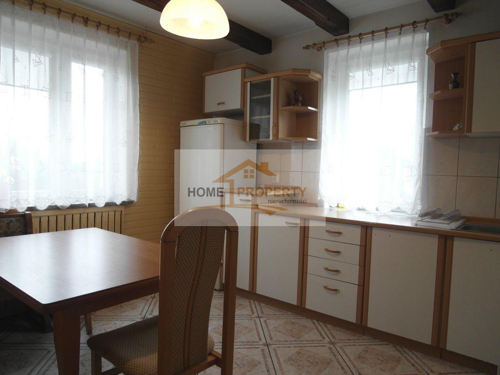 Dom na sprzedaż Kielce, Ksm, Zagórska  310m2 Foto 9