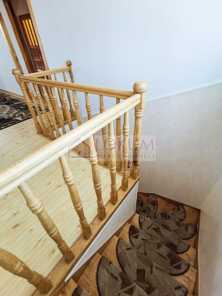 Dom na sprzedaż Radom, Żakowice  293m2 Foto 12