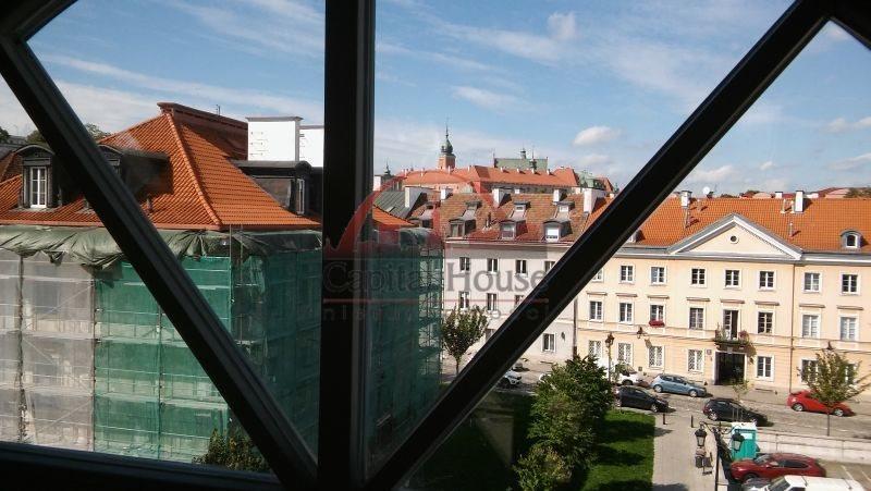 Mieszkanie na sprzedaż Warszawa, Śródmieście, Bednarska  190m2 Foto 1