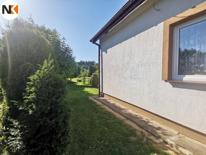 Dom na sprzedaż Redwanki, Redwanki, Redwanki, Redwanki  100m2 Foto 4