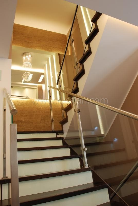 Dom na sprzedaż Gdynia, Redłowo, Skośna  260m2 Foto 9
