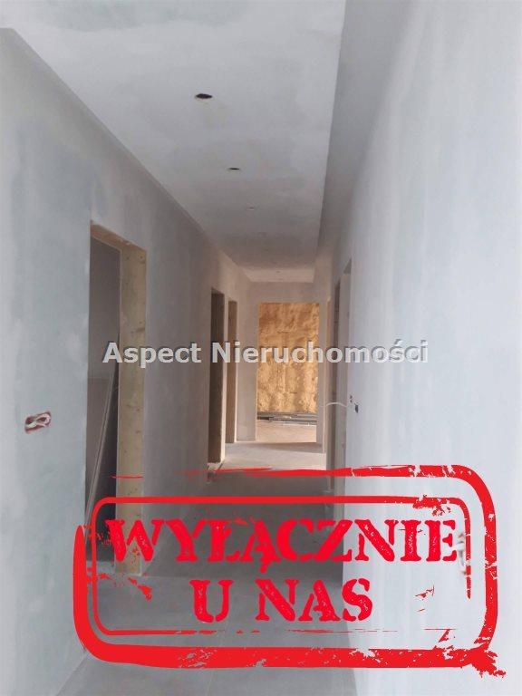 Dom na sprzedaż Jastrzębie-Zdrój, Borynia  90m2 Foto 5