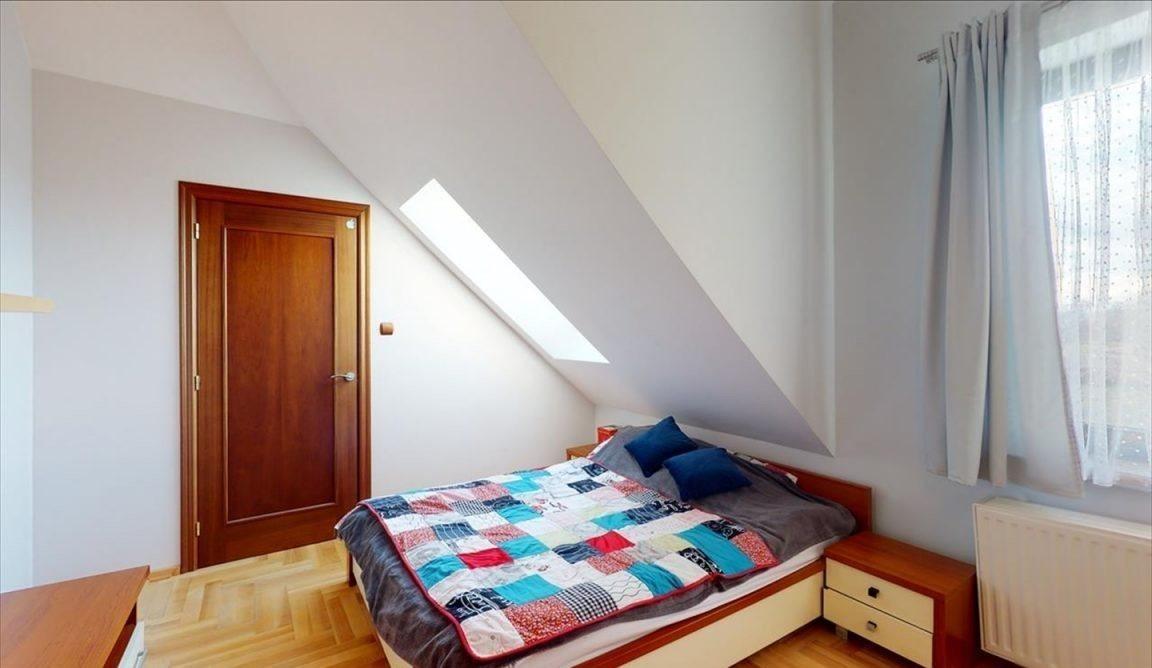 Dom na sprzedaż Warszawa, Białołęka  340m2 Foto 13
