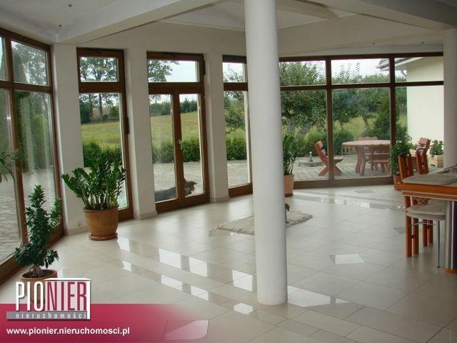 Dom na sprzedaż Warzymice  250m2 Foto 3