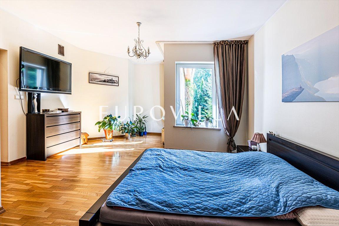 Dom na sprzedaż Bielawa, Krótka  262m2 Foto 12