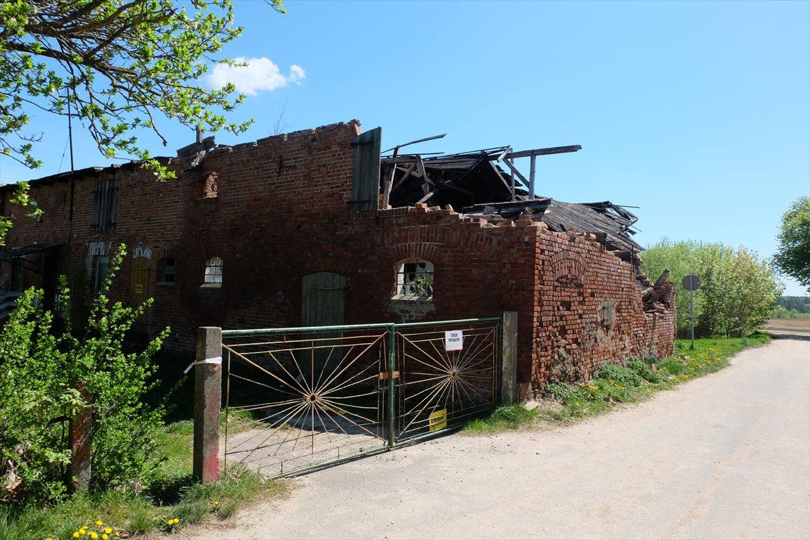 Dom na sprzedaż Lisewiec  50m2 Foto 5