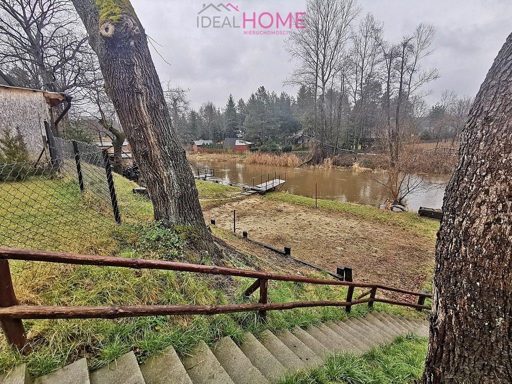 Dom na sprzedaż Radawa  140m2 Foto 4