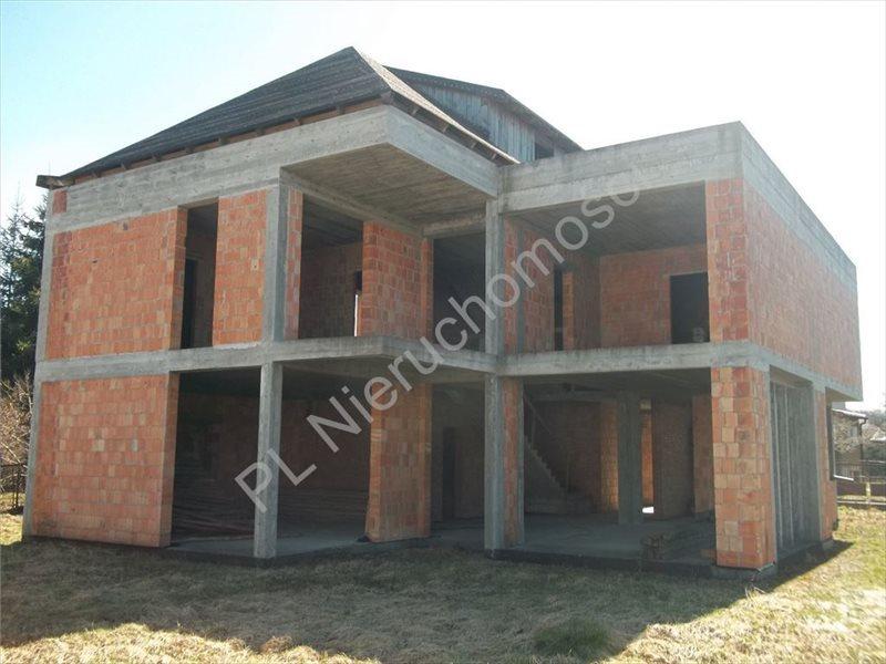 Dom na sprzedaż Mińsk Mazowiecki  556m2 Foto 5