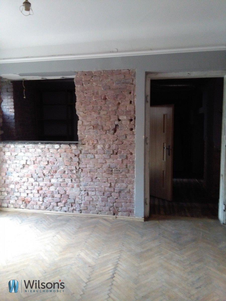 Lokal użytkowy na wynajem Radom, Śródmieście, Stefana Żeromskiego  65m2 Foto 7