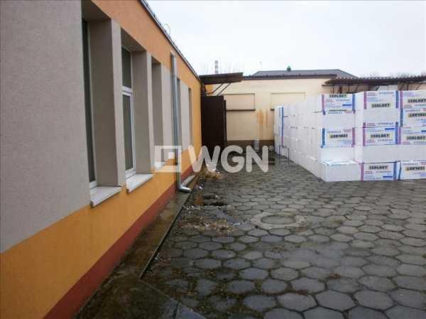 Lokal użytkowy na sprzedaż Częstochowa, Zawodzie, Mirów, Mirowska  600m2 Foto 6