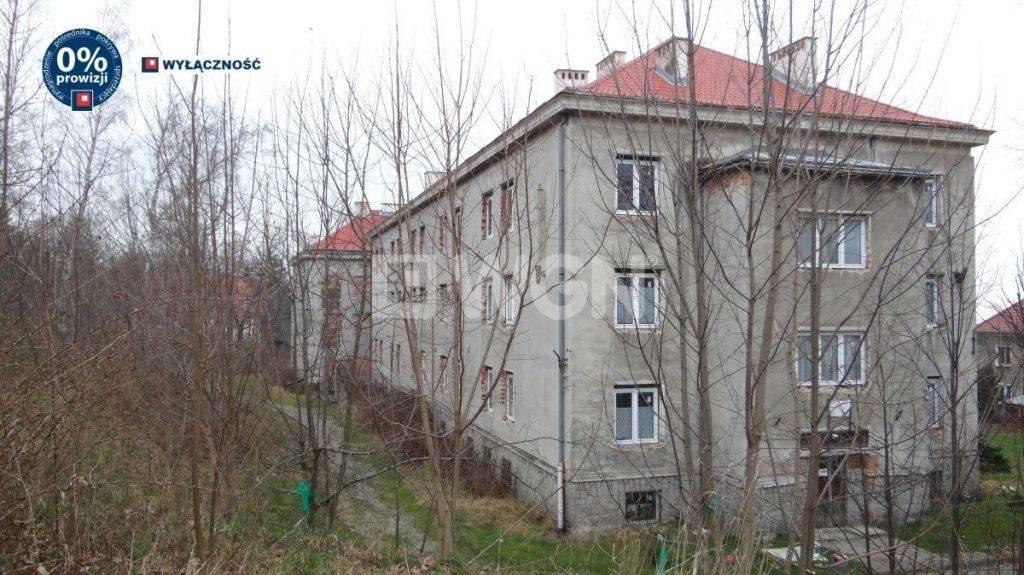 Dom na sprzedaż Karpacz, Kowary  3200m2 Foto 1