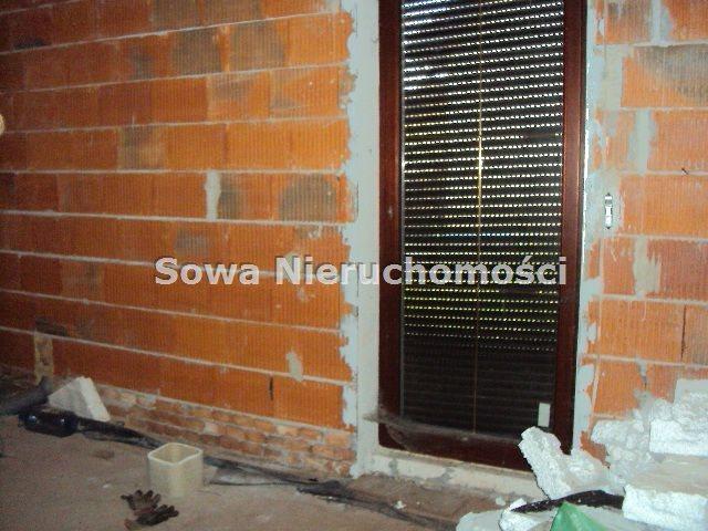 Dom na sprzedaż Struga  230m2 Foto 8