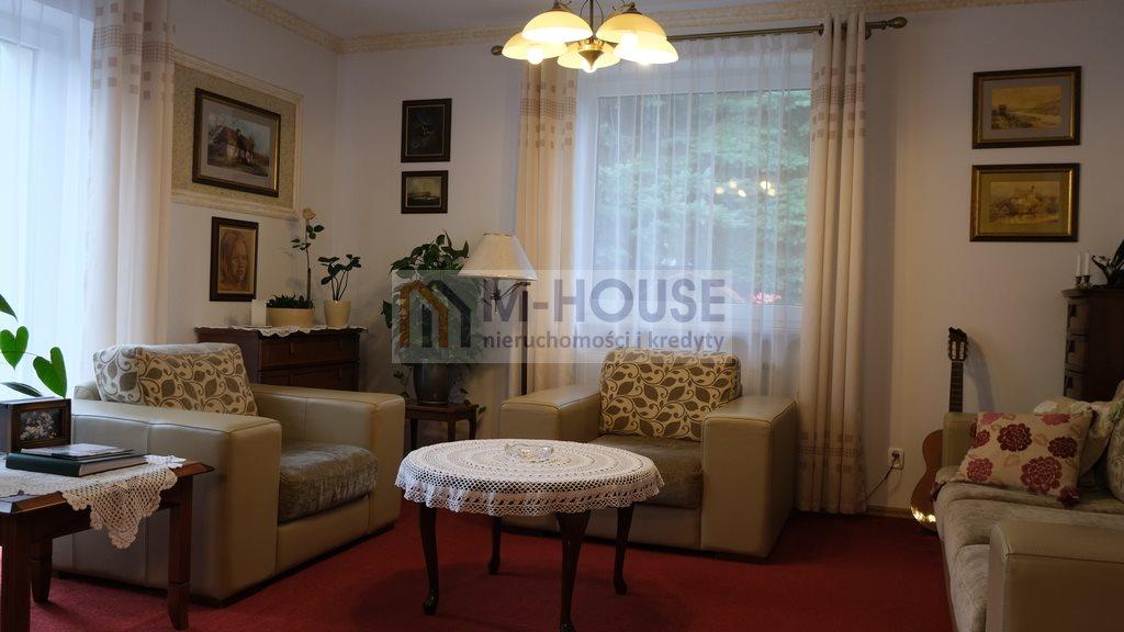 Dom na sprzedaż Dąbrowica  220m2 Foto 13
