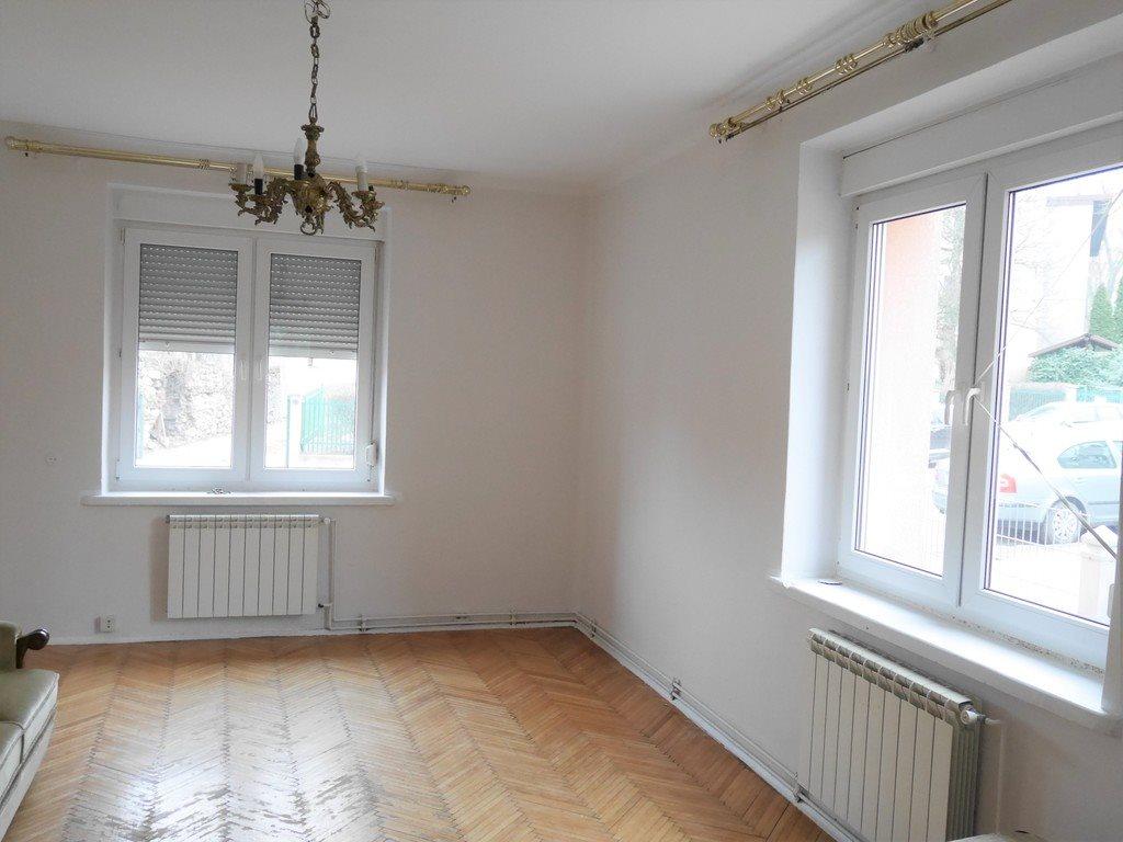 Mieszkanie trzypokojowe na sprzedaż Kielce, Centrum, Wojska Polskiego  71m2 Foto 6