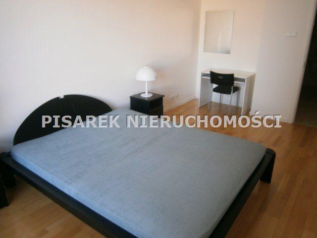 Mieszkanie trzypokojowe na wynajem Warszawa, Śródmieście, Muranów, Słomińskiego  105m2 Foto 7