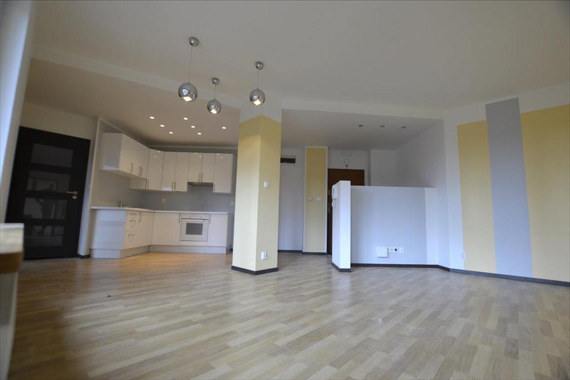 Mieszkanie trzypokojowe na sprzedaż Elbląg, Elbląg, Moniuszki  81m2 Foto 3