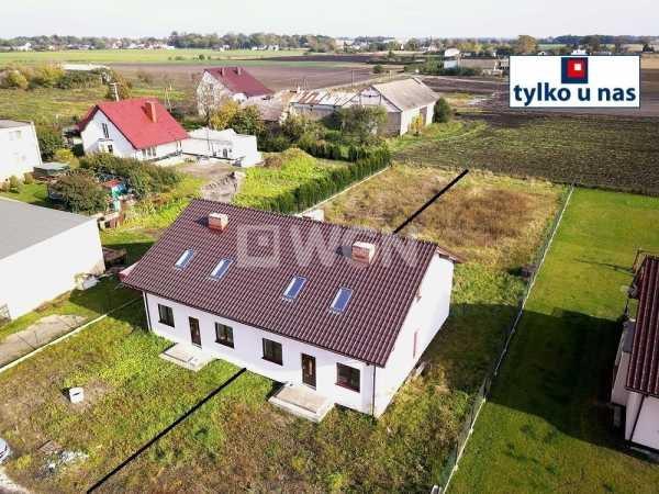 Dom na sprzedaż Inowrocław, Orłowo, Orłowo  155m2 Foto 3