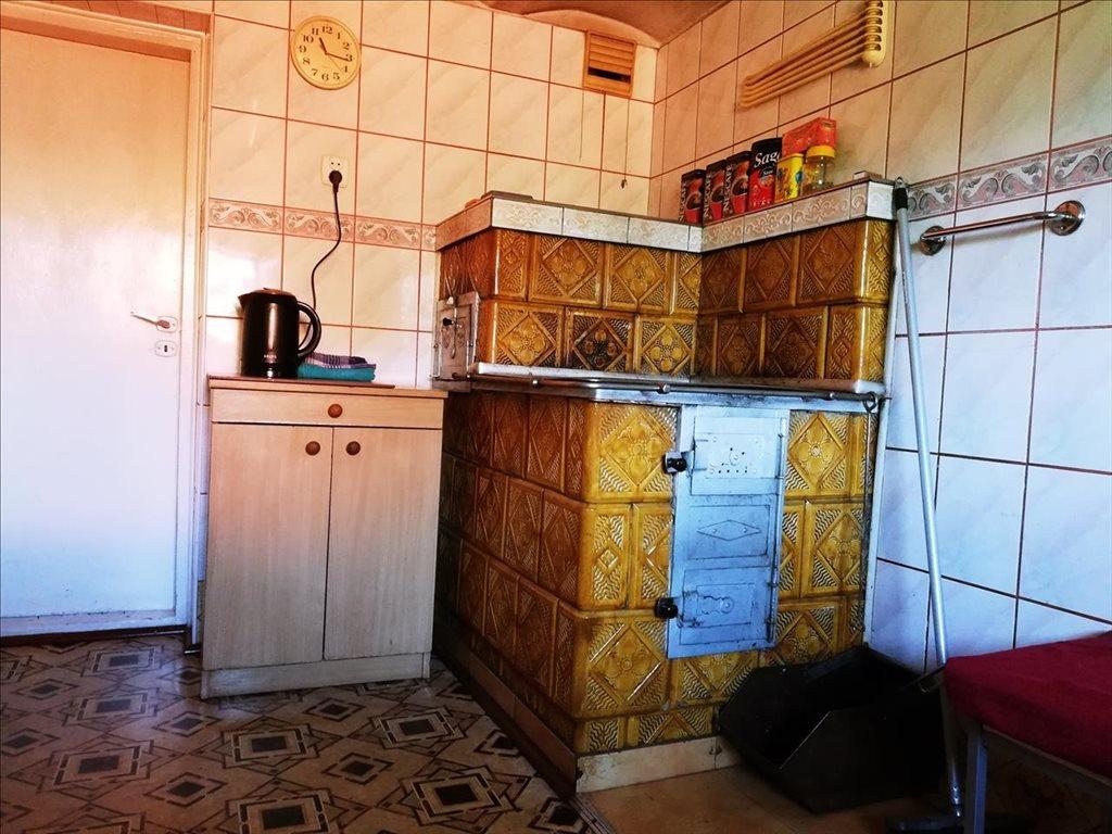 Dom na sprzedaż Mietniów, Wieliczka  150m2 Foto 11
