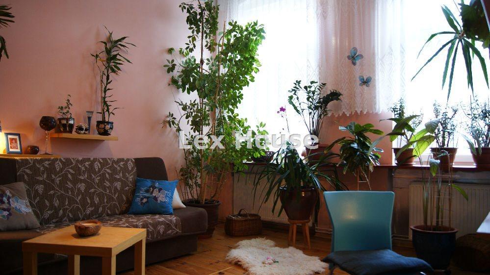 Mieszkanie czteropokojowe  na sprzedaż Szczecin, Centrum  148m2 Foto 8