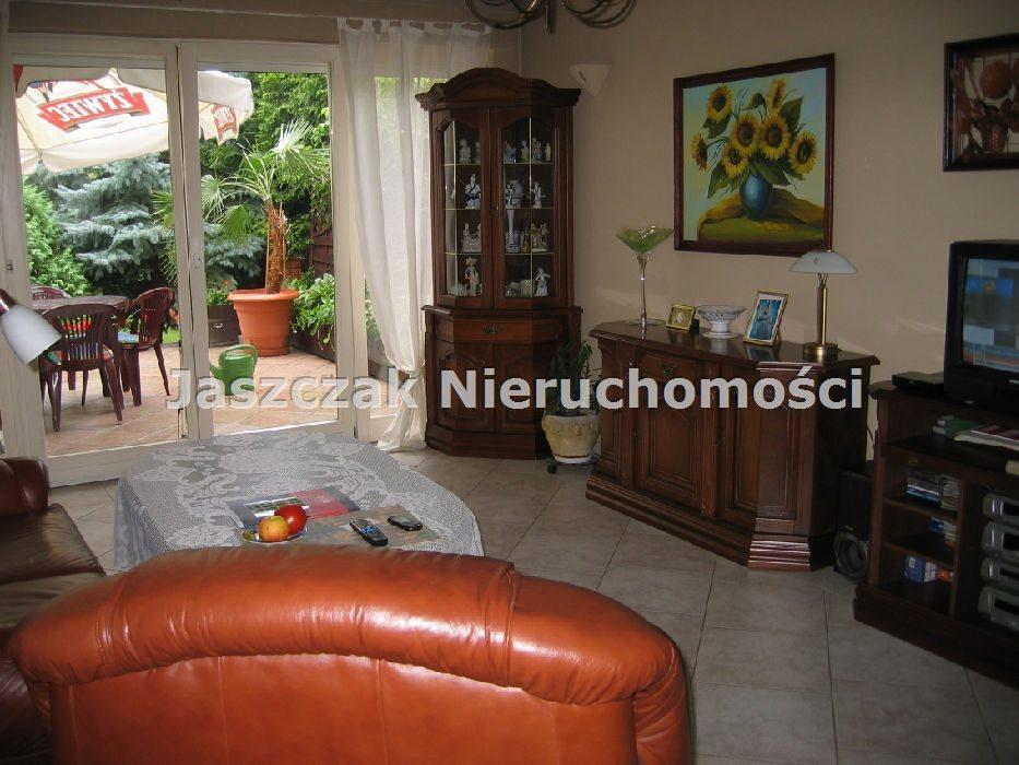 Dom na sprzedaż Bydgoszcz, Fordon, Przylesie  340m2 Foto 2