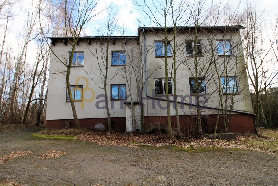 Dom na sprzedaż Nowy Dębiec  400m2 Foto 5