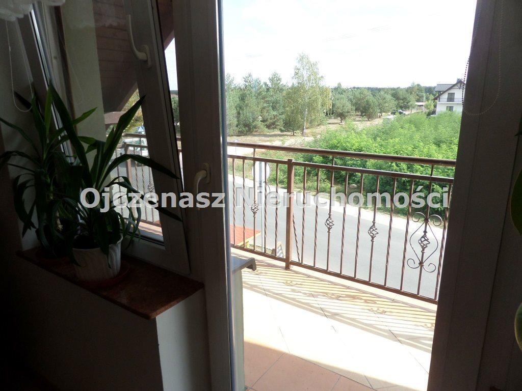 Lokal użytkowy na wynajem Koronowo, Koronowo  200m2 Foto 10