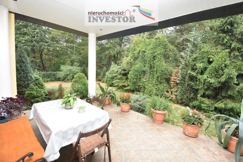 Dom na wynajem Zielona Góra  435m2 Foto 9
