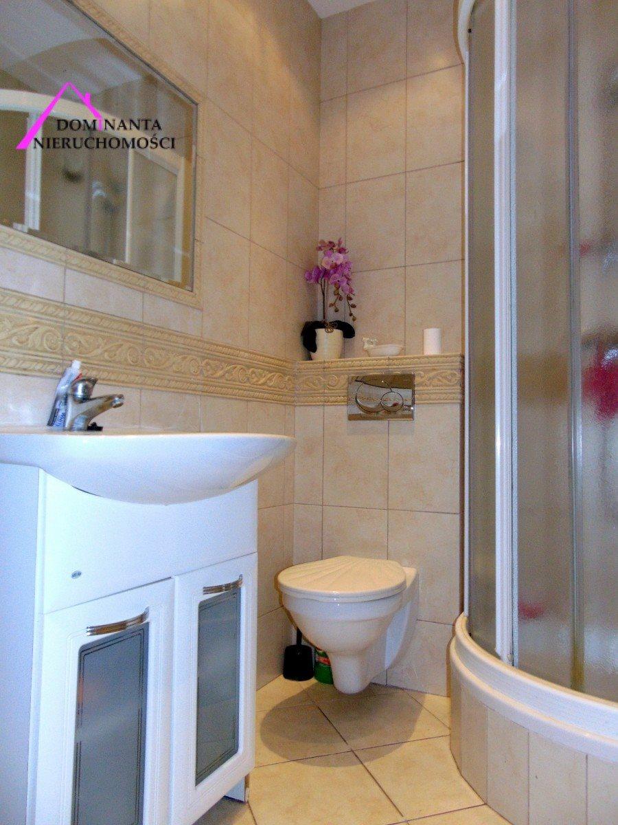Dom na sprzedaż Gdynia, Leszczynki, Stoigniewa  220m2 Foto 12