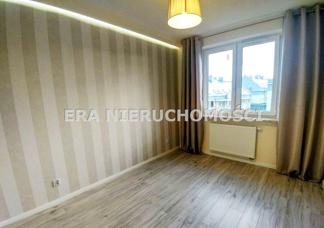 Mieszkanie dwupokojowe na sprzedaż Białystok, Bojary  35m2 Foto 12