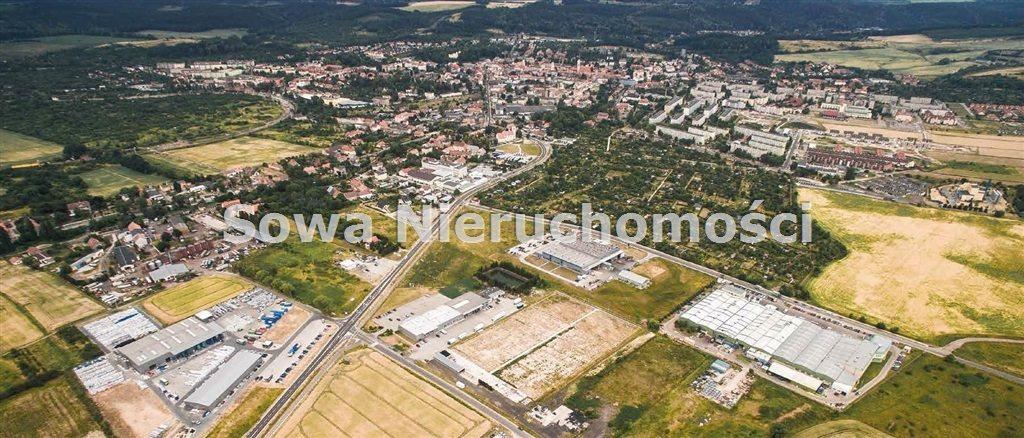 Działka inna na sprzedaż Świebodzice, Obrzeża miasta  30466m2 Foto 1