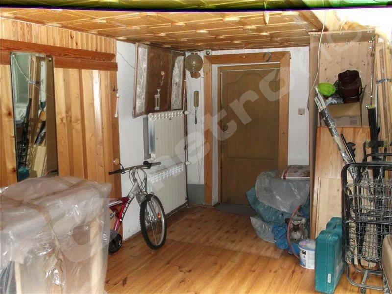 Dom na sprzedaż Warszawa, Wola  71m2 Foto 1