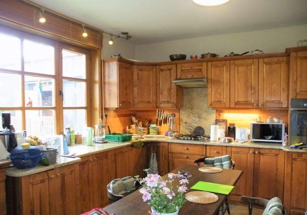 Dom na sprzedaż Ostrowin  1846m2 Foto 9