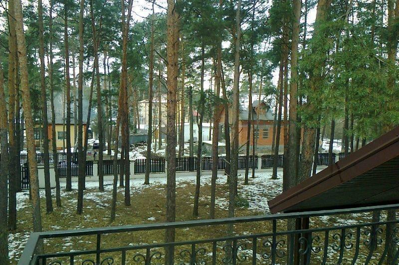 Działka budowlana na sprzedaż Józefów, Michalin  878m2 Foto 1