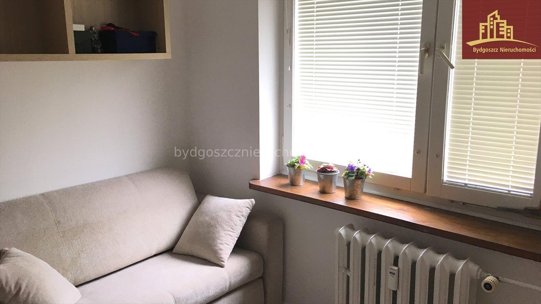 Mieszkanie trzypokojowe na wynajem Bydgoszcz, Wzgórze Wolności  60m2 Foto 8