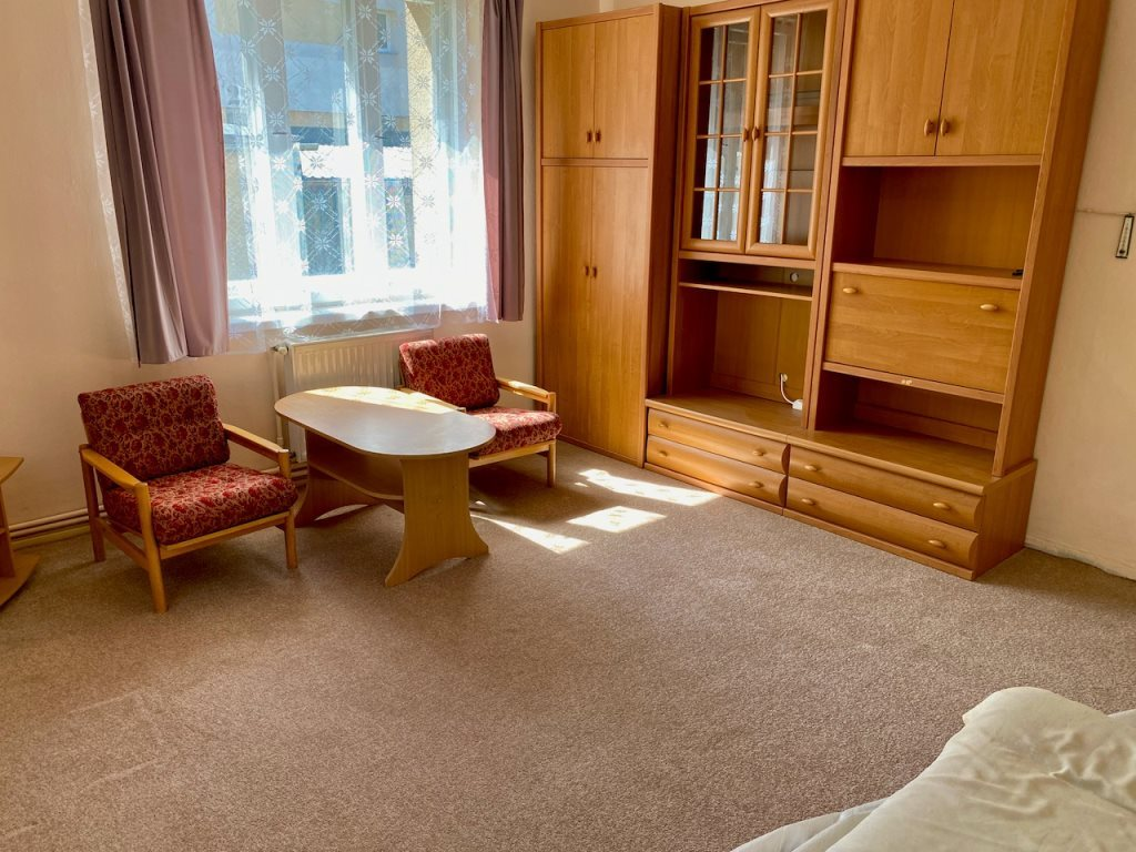 Dom na sprzedaż Łódź, Bałuty, Radogoszcz, Sitowie  95m2 Foto 9