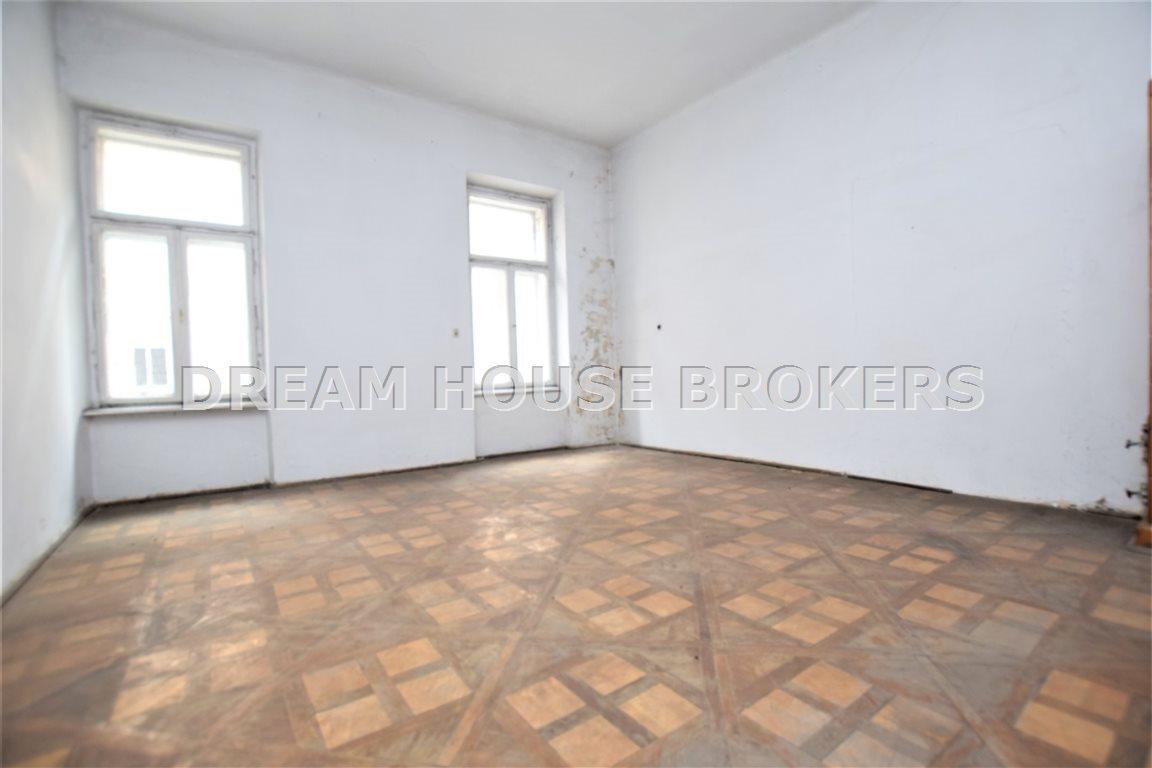 Mieszkanie trzypokojowe na sprzedaż Jarosław, Ignacego Kraszewskiego  88m2 Foto 4