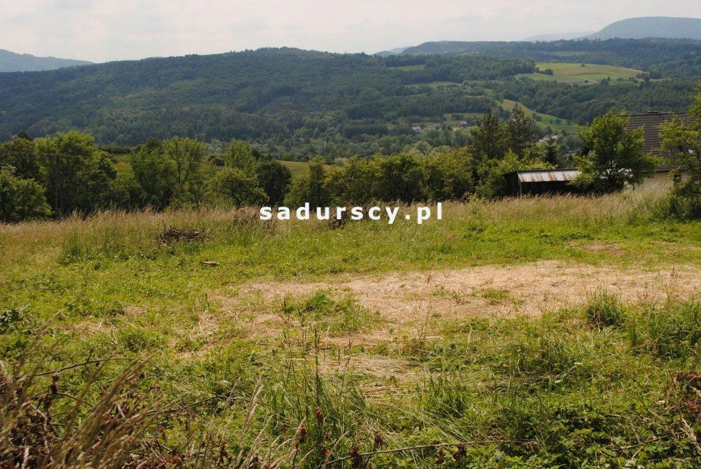 Działka budowlana na sprzedaż Zbydniów  4200m2 Foto 5