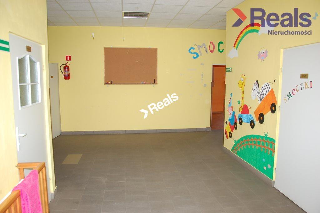 Lokal użytkowy na sprzedaż Mszanowo  579m2 Foto 7