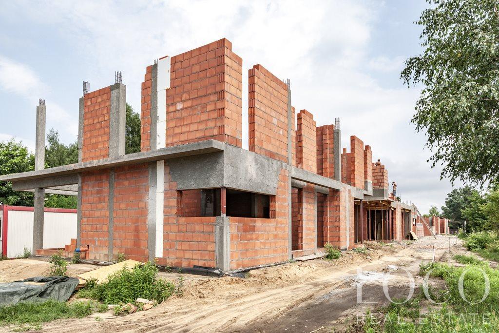 Dom na sprzedaż Janów  268m2 Foto 12