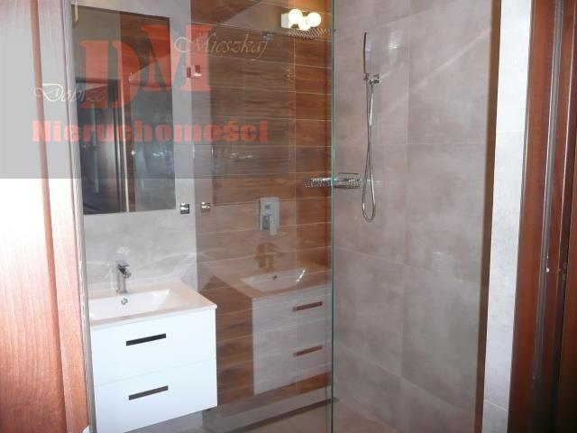 Mieszkanie dwupokojowe na sprzedaż Warszawa, Praga-Południe, Gocław  50m2 Foto 3