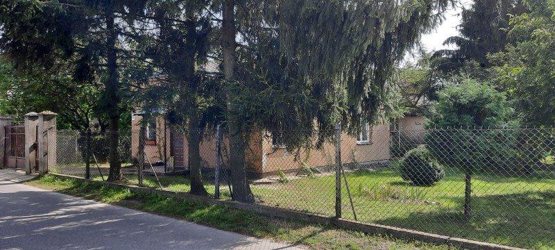 Dom na wynajem Piaseczno, krótka  64m2 Foto 1