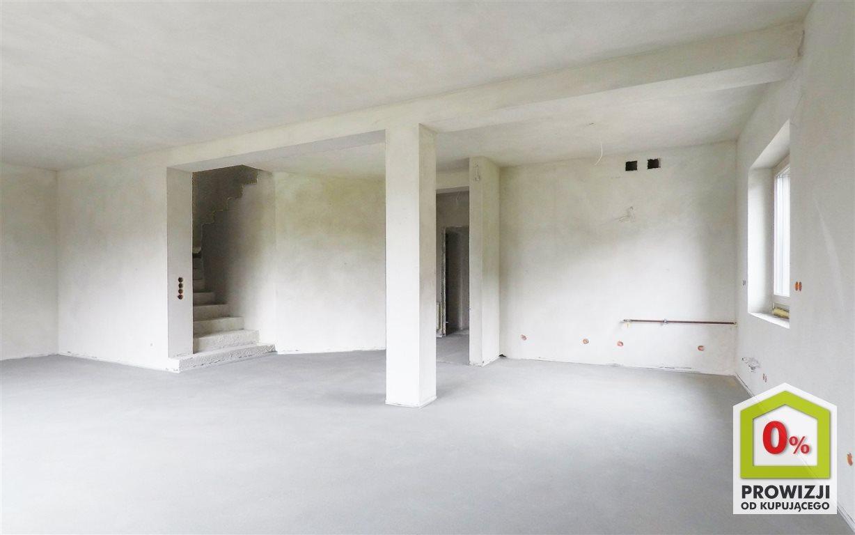 Dom na sprzedaż Kraków, Podgórze Duchackie, Kurdwanów, Miarowa  135m2 Foto 5