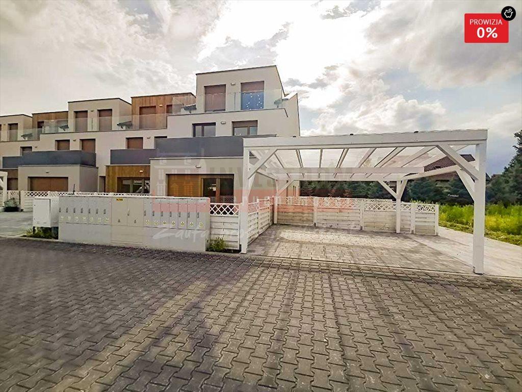 Mieszkanie czteropokojowe  na sprzedaż Opole, Grudzice  111m2 Foto 1