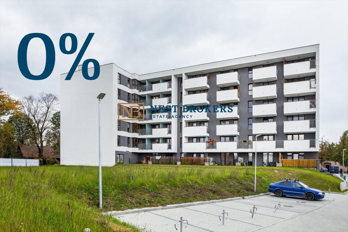 Mieszkanie trzypokojowe na sprzedaż Kraków, Czyżyny, Sołtysowska  84m2 Foto 9