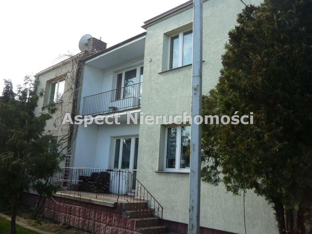 Dom na sprzedaż Kutno, Kościuszków  220m2 Foto 3